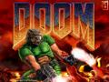 Doom HD GUI