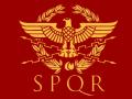 Roman Empire 1.2