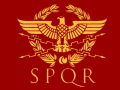 Roman Empire 1.2.1