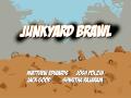 Junkyard Brawl Trailer