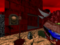 Vanilla Doom 3D Models for Doom I & II