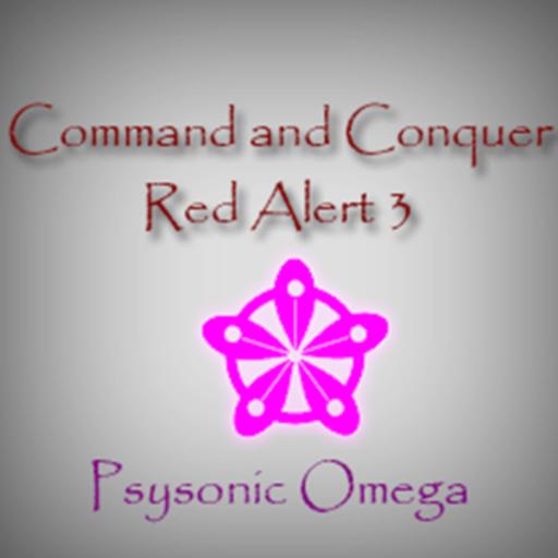 Psysonic Omega Demo ver 1.003