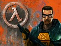 Rare Half Life Alpha Beta Videos