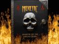 Real Fluidsynth for GZDoom / Doom / Heretic / Hexen