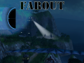 FarOut Widescreen 1.0 Beta