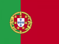 Real Portugal 1.1