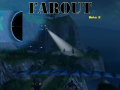 FarOut Widescreen 1.0 Beta #2