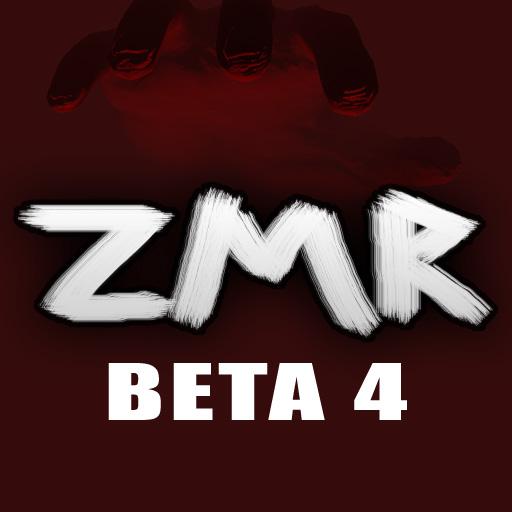 Zombie Master: Reborn Beta 4 (Windows ZIP)