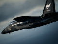 """F-15J """"Nagase"""""""