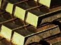 Trade and repair tweaks [CoC 1.4.22]