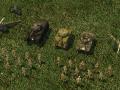 Blitzkrieg 2 - Total Conversion 1.4.9.4.1 Fixed