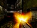 Hunter's Moon: Better Machinegun Sound Effects