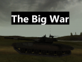 TBW (32 Bots Mod)