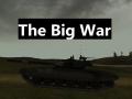 TBW (128 Bots Mod)