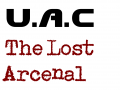 U A C The Lost Arcenal