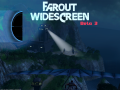 FarOut Widescreen 1.0 Beta 3