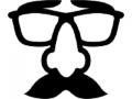 Disguise + Azazel Fix Vanilla CoC 1.4.22 - Fully configurable
