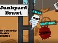 JunkyardBrawl Polish