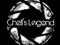 Chell's Legend [Dev Build and Final]