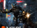 Blacklight V0.1