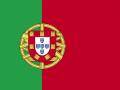 Real Portugal 1.2 (MILLENIUM DAWN)