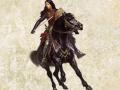 Kortlcha's Expansion to Native mod v2.2