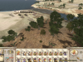 Total War Alexander III Demo v0.0.2.0 (updated)