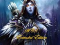 Warcraft III Extended Edition 1.1