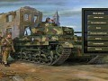 Blitzkrieg 2 - Total Conversion Full Update from 1.0 to 1.4.9.41