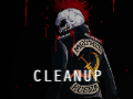CleanupDemo