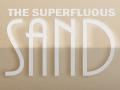 Sand Alpha 0.2.8