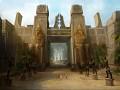 Egypt Rising Mod 1.0