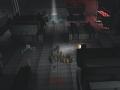 Blackout_Republic Commando