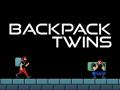 Backpack Twins Demo