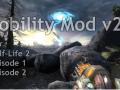 ep2_mobility_v2.0