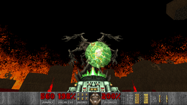 Doom Stuff 1.2.5