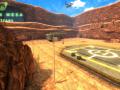Black Mesa Military v.0.1 (Chapters 1-3) ALPHA