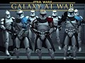 (AS2) Galaxy At War 0.4.2