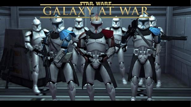 (AS2) Galaxy At War 0.4.2