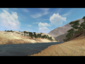 Alexander III Total War patch version 0.0.1.3 (obsolete)