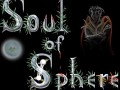 Soul of Sphere Platinum v4.45