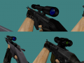 Smoothed Defaults on New Animations