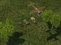 Blitzkrieg 2 - Total Conversion 1.4.9.5