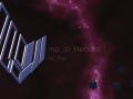 mp_dr_nebula