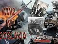 WW2 in Yugoslavia DEMO