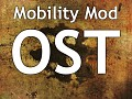 Mobility Mod OST