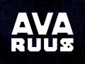 AVARUUS