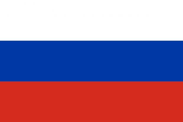 Russian Localization: UCP 1.1 / Русская локализация 1.1