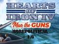 morepolitical 6.2.2 man the guns compatible (zip)