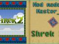 Shrek 2 1 Public Release
